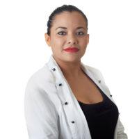 Isabel Valdez